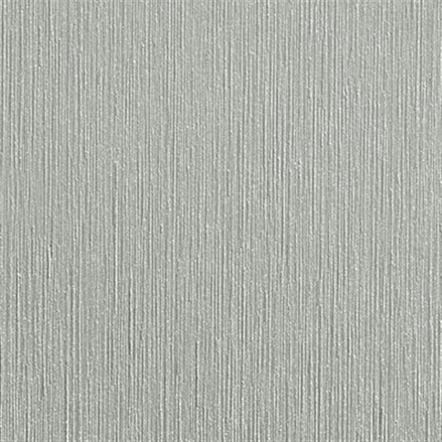 3m wrap folie serie 1080 fahrzeugfolien folien 3m. Black Bedroom Furniture Sets. Home Design Ideas