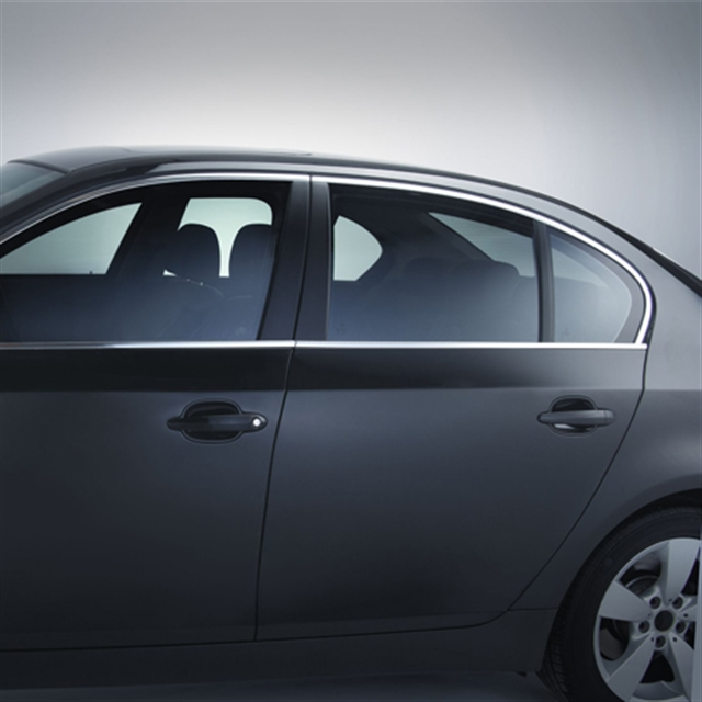 3M Crystalline Automotive Window Film