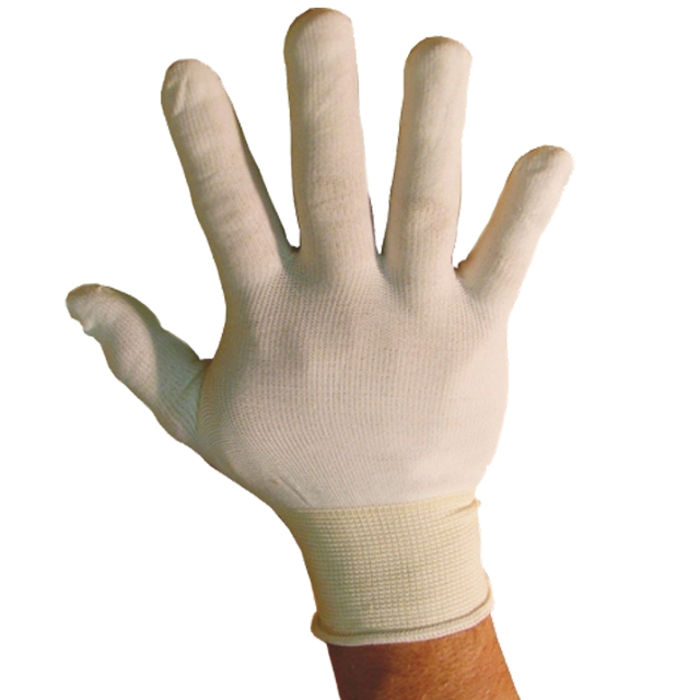 YelloGloves Applikationshandschuhe Premium Gr. L