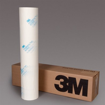 3M Applicationtape SCPS2