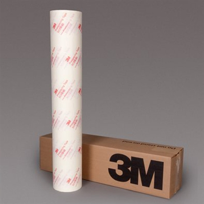 3M Applicationtape SCPS55